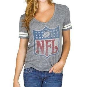 NFL Tee