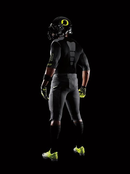 nike-oregon-ducks-2011-pro-combat-system-of-dress-uniforms-18