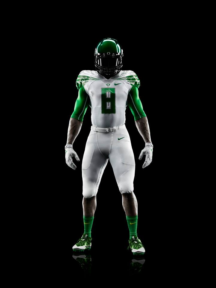 oregon-ducks-white-nike-mach-speed-uniforms-1